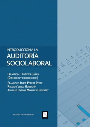 Introducción a la Auditoria Socio-Laboral
